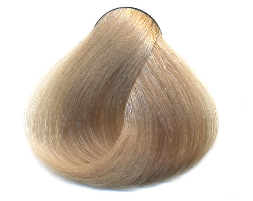 Nordic Blonde From Goldwell Behindthechaircom Of Nordic